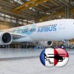 Airbus : des moteurs pour l'A330-800, un A380 désossé