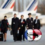 Transform 2015: les syndicats d'Air France se réveillent