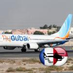 flydubai starts flights to Tanzania
