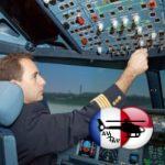 Des pilotes Air France volontaires pour la Chine ?