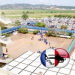 Giant Strides Made In Entebbe Airport Expansion And Upgrade