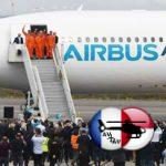 Licensing of air services is a must