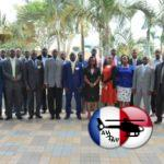 Aviation experts tipped on managing compliance of ICAO SARPs
